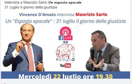 Tasse? Per noi: Zero! L'Italia sta affondando, lentamente, in un burrone vero: quello di un sistema neoliberista, basato sull'ignoranza letale delle vere cause che portano a crisi cicliche e povertà!!!