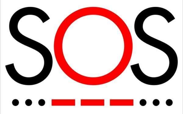 , SOS: Prime riflessioni., COEMM, COEMM