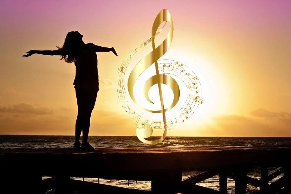 PERCORSO MEDITATIVO E MUSICA: in armonia per il 2021 – 30/12/2020 Ore 18:00!  (Incontro su piattaforma zoom)