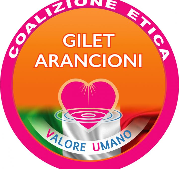 Maurizio Sarlo – Diritti di dignità… (Tesoretto di 11.000 PASS a chiunque legge e condivide nei Salotti CLEMM e in whatsapp e Telegram tale post).