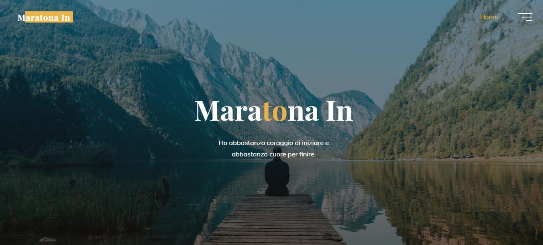 """, Maurizio Sarlo – Maratona In 🇮🇹 Per 24 ore su 24 dal 25/09/2021 al 22/10/2021, per un Italia libera dal malaffare e dal politichese ignobili, tutti gli Italiani etici potranno promuovere una lunga """"maratona web"""", COEMM"""